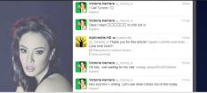 Victoria Herrera's article on keeping up with social media is pretty cool. Here is the link via Rappler. http://www.rappler.com/life-and-style/22056-love-your-pace-love-your-life You can follow Victoria on Twitter at https://twitter.com/_Victoria_H