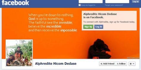 facebook_alphredite