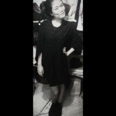 PAMELA BIANCA [@pamilagjcrz] CE student | TUPian |