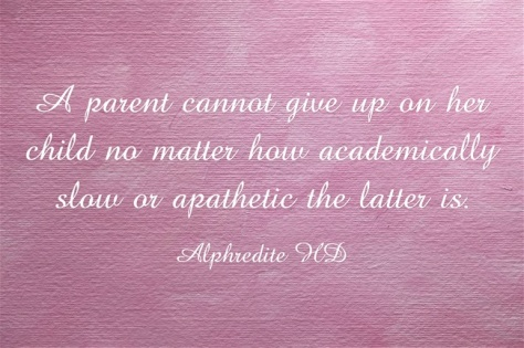 A-parent-cannot-give-up